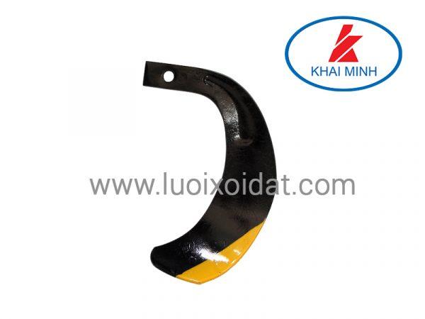 Luoi-xoi-dat-khaiminh-H044-H045